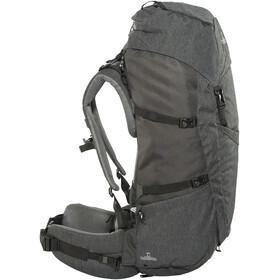 Nomad XPL - Sac à dos - 65l gris